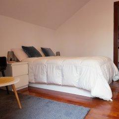 Отель Hsuites96- Villa Unifamiliar- Parking Gratis Сан-Себастьян комната для гостей фото 5