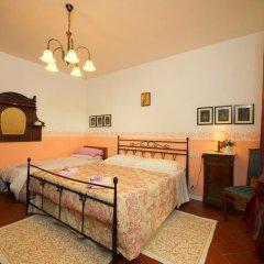 Отель B&B Il Trebbio Италия, Массароза - отзывы, цены и фото номеров - забронировать отель B&B Il Trebbio онлайн комната для гостей