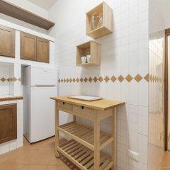 Отель Pantheon Charming Apartment Италия, Рим - отзывы, цены и фото номеров - забронировать отель Pantheon Charming Apartment онлайн в номере