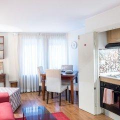 Отель Rent In Rome - Appartamento Archimede в номере фото 2