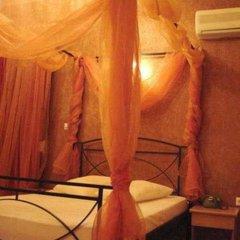 Отель Zapion Афины спа фото 2