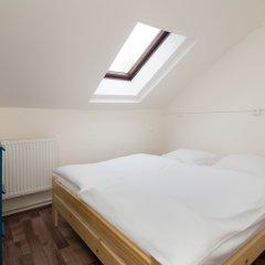 IM Easy Housing Hostel Прага комната для гостей фото 5