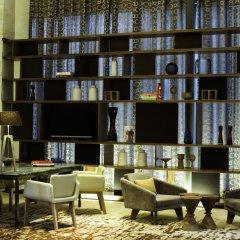 Отель Hilton Mexico City Santa Fe Мексика, Мехико - отзывы, цены и фото номеров - забронировать отель Hilton Mexico City Santa Fe онлайн развлечения