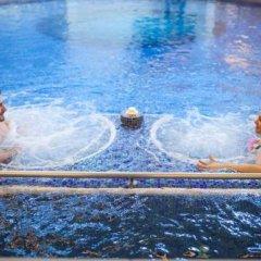 Отель Grand Hotel Terme Италия, Монтегротто-Терме - отзывы, цены и фото номеров - забронировать отель Grand Hotel Terme онлайн детские мероприятия фото 2