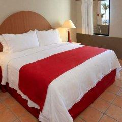 Отель Holiday Inn Resort Los Cabos Все включено комната для гостей фото 4
