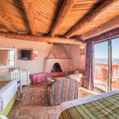 Hotel Mirador комната для гостей фото 3