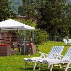 Отель Kongress Hotel Davos Швейцария, Давос - отзывы, цены и фото номеров - забронировать отель Kongress Hotel Davos онлайн фото 3