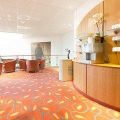 Отель Scandic Grimstad Норвегия, Гримстад - отзывы, цены и фото номеров - забронировать отель Scandic Grimstad онлайн питание фото 2