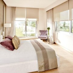 Two Rooms Hotel Турция, Урла - отзывы, цены и фото номеров - забронировать отель Two Rooms Hotel онлайн балкон