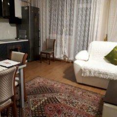 Гостиница Caucasus в Красной Поляне отзывы, цены и фото номеров - забронировать гостиницу Caucasus онлайн Красная Поляна фото 5