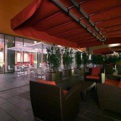 Отель UNAHOTELS Bologna Centro Италия, Болонья - 3 отзыва об отеле, цены и фото номеров - забронировать отель UNAHOTELS Bologna Centro онлайн бассейн фото 2