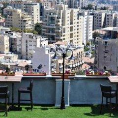 My Jerusalem View - Boutique Hotel Израиль, Иерусалим - отзывы, цены и фото номеров - забронировать отель My Jerusalem View - Boutique Hotel онлайн фото 3
