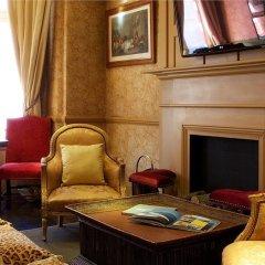 Отель 11 Cadogan Gardens интерьер отеля фото 3