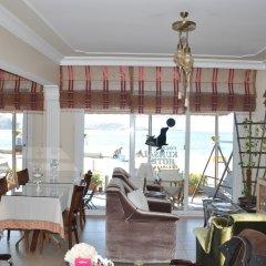 Foca Kumsal Hotel Турция, Фоча - отзывы, цены и фото номеров - забронировать отель Foca Kumsal Hotel онлайн помещение для мероприятий