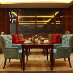 Hanci Boutique House Турция, Гебзе - отзывы, цены и фото номеров - забронировать отель Hanci Boutique House онлайн питание фото 2