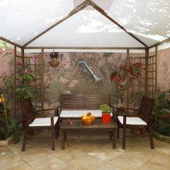 Отель Casa Antika Греция, Родос - отзывы, цены и фото номеров - забронировать отель Casa Antika онлайн фото 3