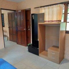 Отель Lamai Chalet Таиланд, Самуи - отзывы, цены и фото номеров - забронировать отель Lamai Chalet онлайн сауна