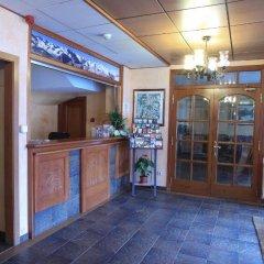 Отель Turrull Испания, Вьельа Э Михаран - отзывы, цены и фото номеров - забронировать отель Turrull онлайн интерьер отеля фото 2