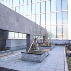 Отель GLAD Gangnam COEX Center интерьер отеля фото 3
