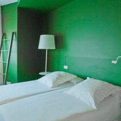 Отель Chic & Basic Ramblas комната для гостей фото 4