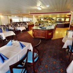 Гостиница Princess Anastasia Cruise Ship в Сочи отзывы, цены и фото номеров - забронировать гостиницу Princess Anastasia Cruise Ship онлайн фото 15
