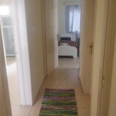 Отель Nondas Hill Hotel Apartments Кипр, Ларнака - отзывы, цены и фото номеров - забронировать отель Nondas Hill Hotel Apartments онлайн интерьер отеля фото 2