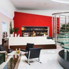 Отель ibis Styles Milano Centro спа