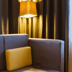 Holiday Inn Moscow Tagansky (formerly Simonovsky) in Moscow, Russia from 50$, photos, reviews - zenhotels.com photo 2