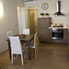 Апартаменты Flospirit - Apartments Gioberti в номере фото 2