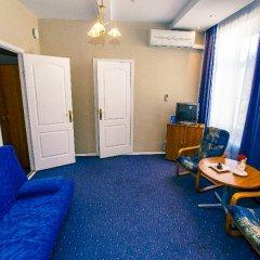 Гостиница Матисов Домик 3* Стандартный номер с двуспальной кроватью фото 30