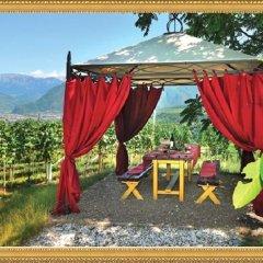 Schloss Hotel Korb Аппиано-сулла-Страда-дель-Вино фото 2