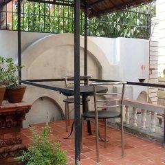 Отель Kathmandu Bed & Breakfast Inn Непал, Катманду - отзывы, цены и фото номеров - забронировать отель Kathmandu Bed & Breakfast Inn онлайн