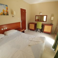 Blue Paradise Apart Турция, Мармарис - отзывы, цены и фото номеров - забронировать отель Blue Paradise Apart онлайн комната для гостей фото 3