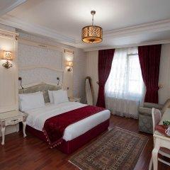 Muyan Suites Турция, Стамбул - 12 отзывов об отеле, цены и фото номеров - забронировать отель Muyan Suites онлайн комната для гостей фото 4