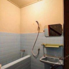 Отель Phuket 43 Guesthouse ванная фото 2