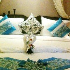 Отель Daughter Guesthouse комната для гостей фото 2