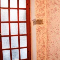 Отель Dolce Risveglio Чефалу ванная фото 2