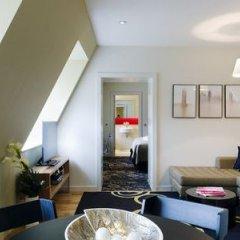 Отель Apex Temple Court Hotel Великобритания, Лондон - отзывы, цены и фото номеров - забронировать отель Apex Temple Court Hotel онлайн фото 2
