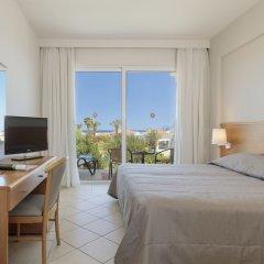 Отель Rodos Princess Beach Родос фото 7