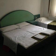 Отель Astoria Италия, Венеция - 1 отзыв об отеле, цены и фото номеров - забронировать отель Astoria онлайн комната для гостей
