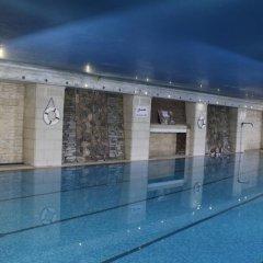 Rest Hills Hotel бассейн фото 2