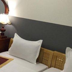 Отель Sunny B Hotel Вьетнам, Хюэ - отзывы, цены и фото номеров - забронировать отель Sunny B Hotel онлайн фото 3