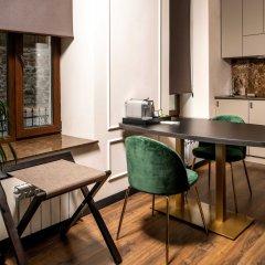 Гостиница De Paris Apartments Украина, Киев - отзывы, цены и фото номеров - забронировать гостиницу De Paris Apartments онлайн фото 16