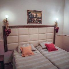 Мини-Отель Резиденция у Адмиралтейства детские мероприятия