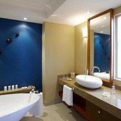 Отель Sheraton Fiji Resort Фиджи, Вити-Леву - отзывы, цены и фото номеров - забронировать отель Sheraton Fiji Resort онлайн спа фото 2
