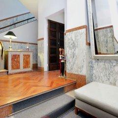 Отель Cerretani 4 Duomo Guesthouse - My Extra Home Италия, Флоренция - отзывы, цены и фото номеров - забронировать отель Cerretani 4 Duomo Guesthouse - My Extra Home онлайн балкон