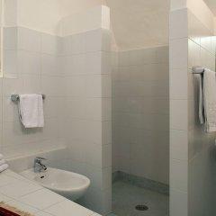 Hotel Figl ***S Больцано ванная фото 2