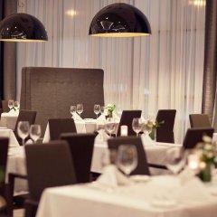 Отель DoubleTree by Hilton Hotel Lodz Польша, Лодзь - 1 отзыв об отеле, цены и фото номеров - забронировать отель DoubleTree by Hilton Hotel Lodz онлайн помещение для мероприятий