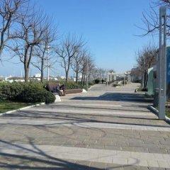 Отель Adriatica Италия, Риччоне - отзывы, цены и фото номеров - забронировать отель Adriatica онлайн фото 3