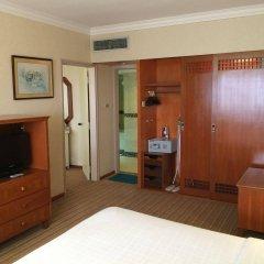 Bayview Hotel Melaka удобства в номере